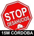 Stop Desahucios en Córdoba
