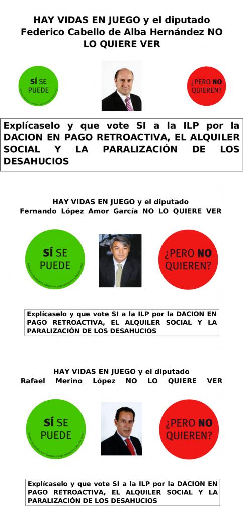 Diputados_Córdoba