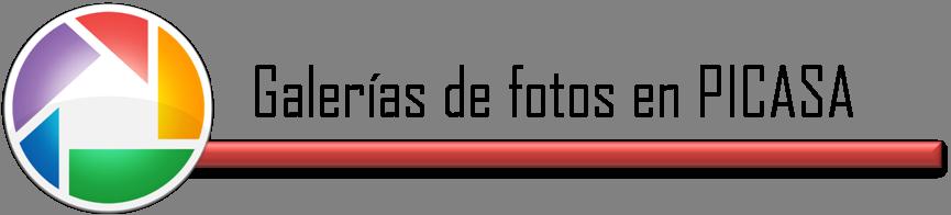 LOGO_PICASA_COMPLETO