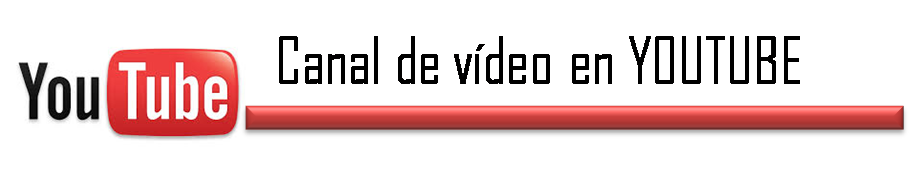 LOGO_YOUTUBE_COMPLETO