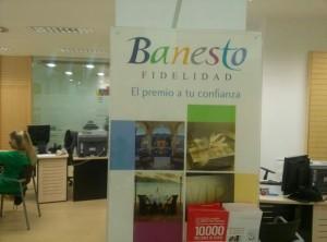 BANESTO 7