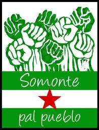 IMAGEN SOMONTE