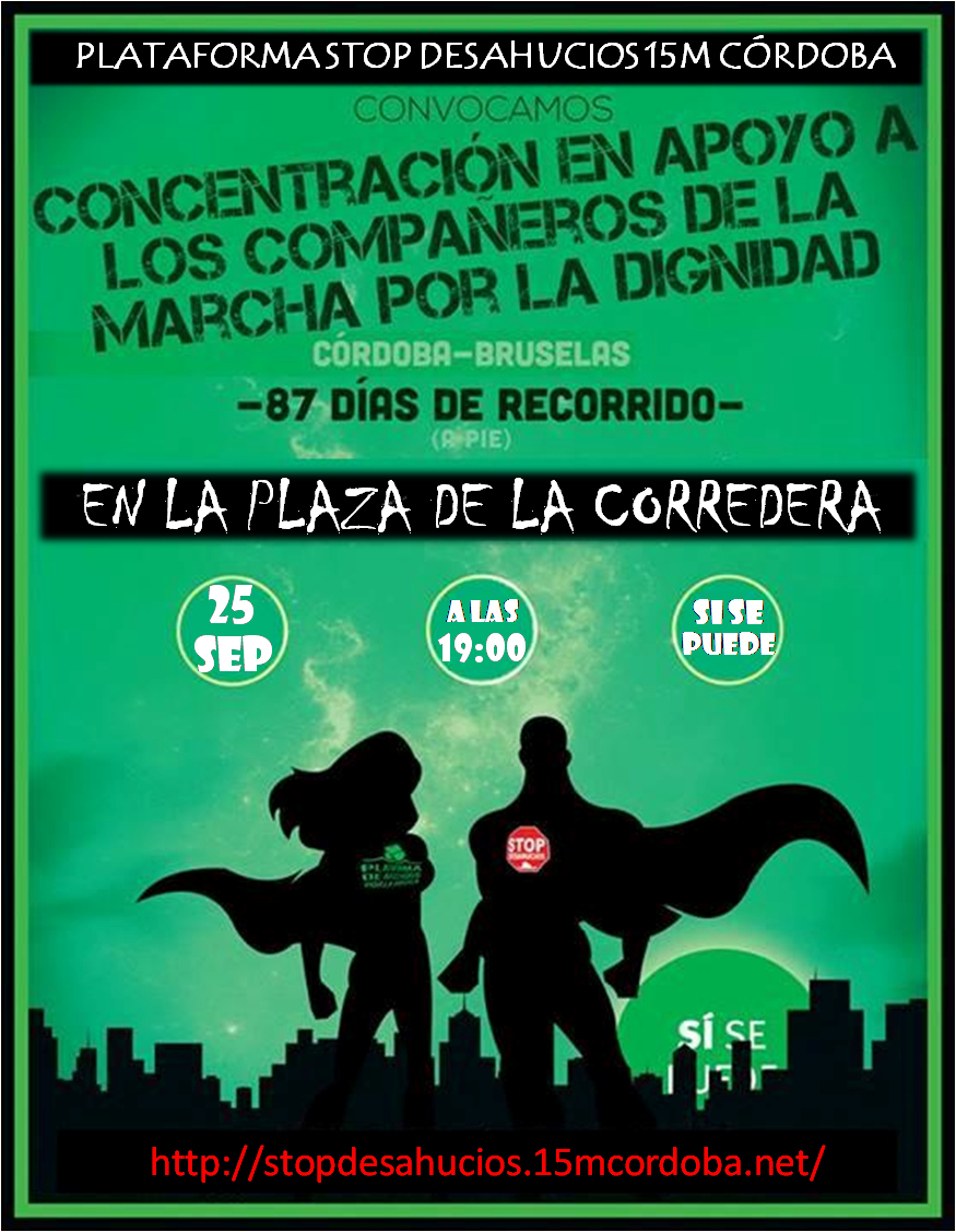 cartelConcentracion