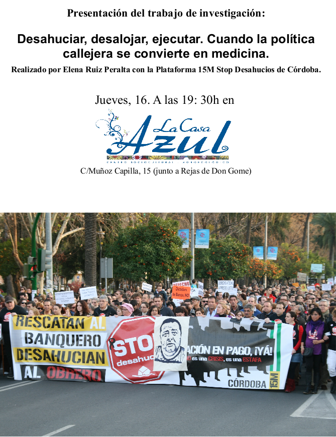 PresentacionElena