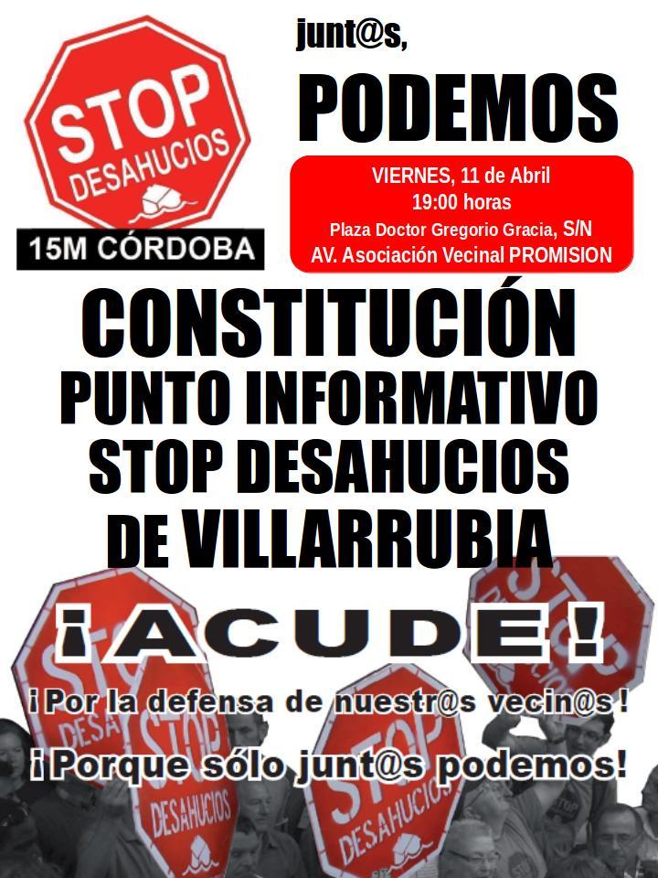Punto_Villarrubia