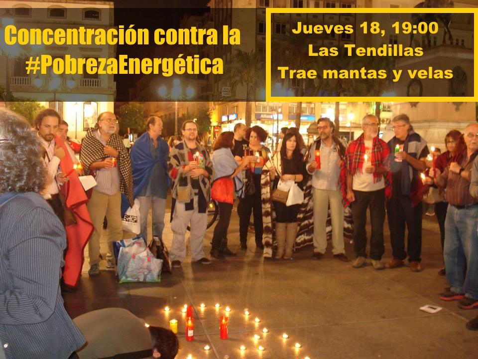 Manifestacion-contra-la-pobreza-energetica- 181214